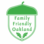 Family Friendly Oakland